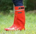 【ノキアン】フィンランド発・レインブーツ Nokian Footwear ノキアン フットウェア Kontio Classic(コンティオクラシック) ラバーブーツ