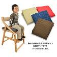 びっくり特典あり】 E-Toko 頭の良くなる椅子+専用カバー付 JUC-2170+JUC-2293 【自発心を促す】【いいとこ】【木製チェア】【頭の良い子をめざす椅子】【子供用イス】【座板可動式】【あす楽】