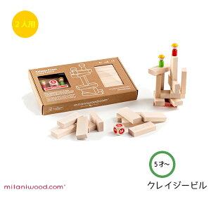 クレイジービル MIMCZPX-001 知育玩具 知育ゲーム ボ