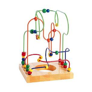ジニアス おもちゃ コースター エデュコ