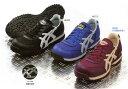 【アシックス安全靴】 ウィンジョブ 32L