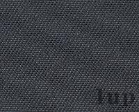 【送料無料】寅壱作業服防寒着2530-124パイロットジャンパー「02.パール〜34.ナスコンM〜LL」(防寒服)