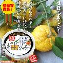 柚りっ子200g 徳島特産の柚子使用 ゆずみそ 柚子みそ