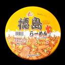 徳島ラーメン カップラーメン 12食