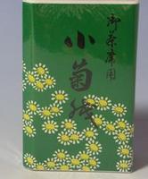 懐紙 小菊紙 1帖