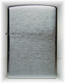 _RT] zippo Zippo lighters Zippo lighter standard solid color matte finish NEW200-PLUS zippo Zippo (engraving available)