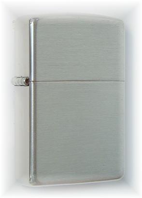 Zippo lighters Zippo sterling silver luxury products: Sterling Silver 13 Zippo lighter Zippo engraving-friendly