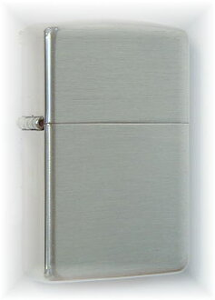 Zippo lighters Zippo sterling silver luxury products: Sterling Silver 13 Zippo lighter Zippo engraving-friendly