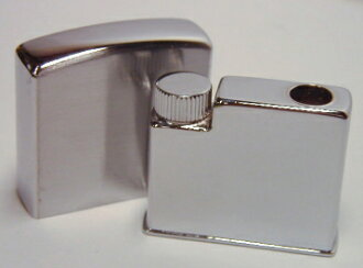 ZIPPO (Zippo) lighters Zippo lighter Accessories: other Super oil tanks (portable) zippo Zippo