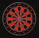Dart [product made in Japan] dart board set deluxe game DX-4300 ダ - ツ