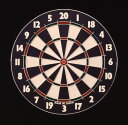 Dart [product made in Japan] dart set champion dart board game DLX-45/ ダ - ツ darts