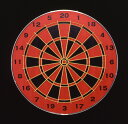 [product made in Japan] Dart dart board champion dart set game CH-550 ダ - ツ