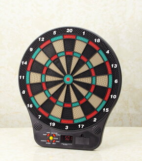 _RT] _RT] darts manufacturer directly for consumer electronic softtop da-star Bar155 PLUS: (blank box) darts