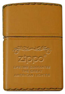 Zippo lighters Zippo lighter leather, wood, and license: leather and wood lb-2 (Zippo engraving available) Zippo