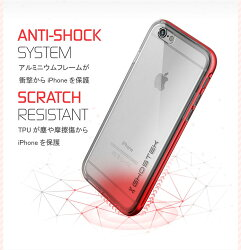 ������̵��/¨Ǽ��iPhone6s�б�iPhone6siPhone6siPhone6s�ɿ���ǽ�Ѿ׷��ɿ奱����iPhone6�������ɿ�TouchIDIP68GhostekAtomic2.0����ߥ������ƥå����ȥߥå�2.0iPhone6s�?��������ɥԥ�
