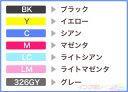 【送料無料/ポイント10倍】エプソン・インク福袋 E...