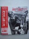 Lewis Leathers(ルイス レザース)【Lewis Leathers Wings,Wheels and Rock'n'Roll Vol.1】Rin Tanaka with Derek Harris★初回限定本★