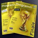 決勝リーグの名場面、準決勝までの試合結果が掲載されたオールカラー175ページの見ごたえある内...