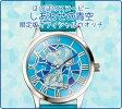 ほのぼのスヌーピーしあわせの青空 限定版オフィシャルウオッチ 腕時計 スヌーピー グッズ SNOOPY PENUTS