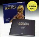 ワールドカップサッカー スペシャルコレクション / 全17大会、完全復刻版プレミアムアイテム付き