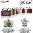 ROBERTS ロバーツ ラジオ リバイバル R250 レザークロス(合皮) 英国