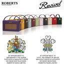 Roberts_cart_1