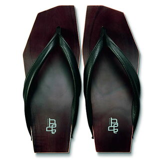 MIZUTORI man shoe BLADE