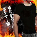 【送料無料】TEKKIN SHIRTS 鉄筋シャツ DM便 着るだけ美ボディ 02P03Dec16