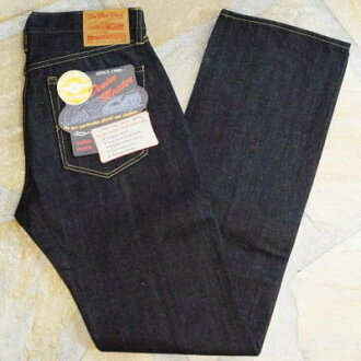 1015-16 oz biker straight model - FLATHEAD-フラットヘッドデニムジーンズ, flat head jeans.