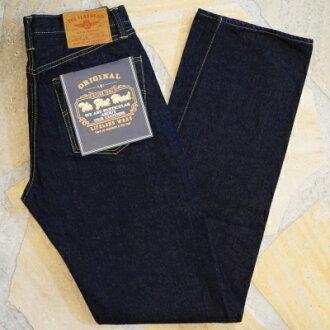 3003 W-war model - FLATHEAD-フラットヘッドデニムジーンズ, flat head jeans