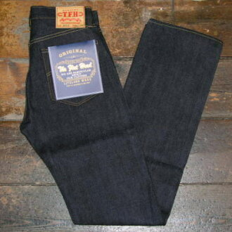 3005-50 ', sXXMODEL-3005-FLATHEAD-flat head - flat head denim jeans flat head jeans fs2gm