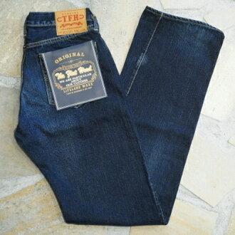 3005 SPC-special custom straight - FLATHEAD-フラットヘッドデニムジーンズ, flat head jeans
