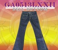 GA0513LXX2-�ݼԥ����٥�ܥȥ�2-SAMURAIJEANS-����饤�����ǥ˥ॸ��������̵���ۡ�smtb-tk��