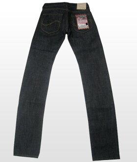 S 003JP-WA model 3-SAMURAIJEANS-Samurai jeans denim jeans fs2gm