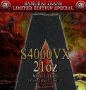 Sj-s4000vx21oz-02