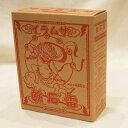 Sj-kaminari-soap-02