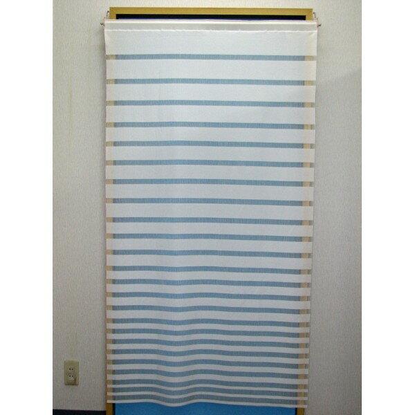 Funny String Curtain(ファニーストリングカーテン) のれん アーバン