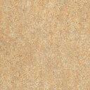 東リ クッションフロアP リノリュウム柄 色 CF4166 サイズ 182cm巾×8m 【日本製】
