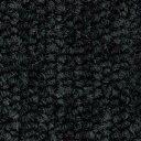 環境提案タイルカーペットサンゲツ NT-250eco ベーシック サイズ:50cm×50cm 12枚セット 色番:NT-2908【防炎】【日本製】
