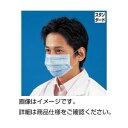 (まとめ)ストレッチマスク FS(50枚入)【×3セット】