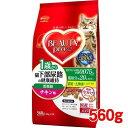 ビューティープロ キャット 猫下部尿路の健康維持 低脂肪 1歳から チキン味(80g*7袋入)