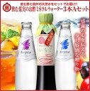 【送料無料(沖縄・離島除く)】飲む果実のお酢 ミネラルウォー...