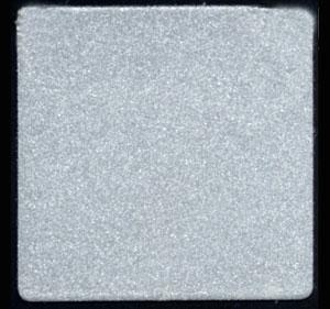 7610(シルバー) 3M™スコッチライト™ハイゲイン反射シート 7610 610mm×1m 【東京23区当日着便指定可(手数料別途)】【あす楽対応】