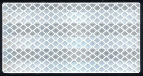 3M™ ダイヤモンドグレード™ 反射シート PX9470(ホワイト)PX9471(イエロー)PX9472(レッド)25.4mm×45.7m(原反1本)★★★ 【東京23区当日着便指定可(手数料別途)】【あす楽対応】