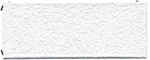 3M™スコッチレーン™貼付式路面標示材 CV0004A(白) CV0014A(黄) 150mmx45.7m1本反射ライナー無(印刷不可)【東京23区当日着便指定可(手数料別途)】【あす楽対応】