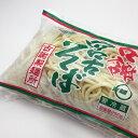 本格!沖縄そば(麺)古謝製麺所┃宮古そば
