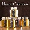 蜂蜜のイメージ