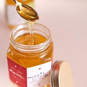 グルメ大賞4度受賞の『毎日飲める酢』&蜂蜜の専門家の厳選はちみつ!選べる健康セット【送料無料】【母の日ギフト】