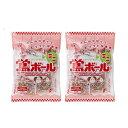 ショッピングいす (全国送料無料) 植垣米菓 鴬(うぐいす)ボールミニ 108g 2コ入り メール便 (4901016014424sx2m)