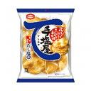 亀田製菓 手塩屋 9枚 12コ入り (4901313075777)